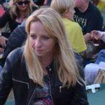 Nikki Turner Testimonial